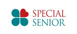 logo_senior